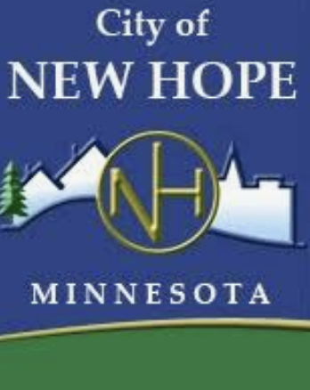 new hope MN 55427