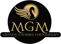 MGM Solutions