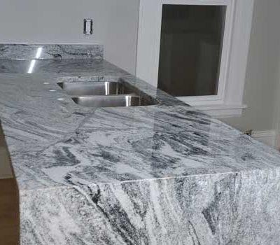 MGM-Quartz-Bathroom-Countertops