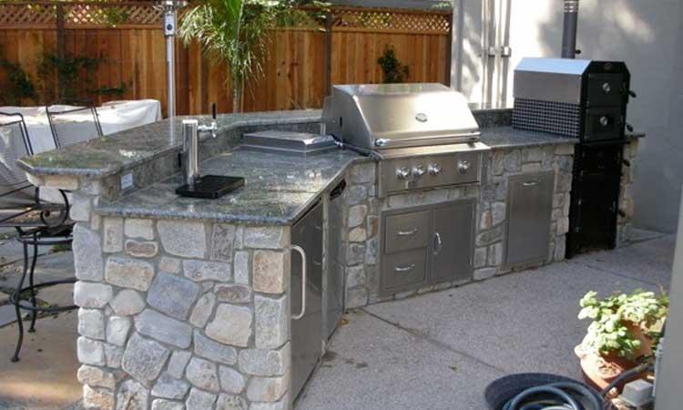 MGM-Outdoor-Kitchen