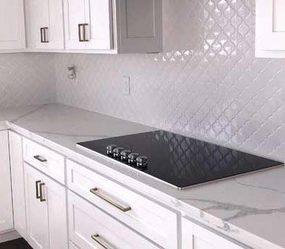 MGM-Quartz-Countertops-2